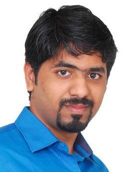 Palani Andavan