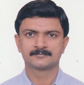 Pratap Rana
