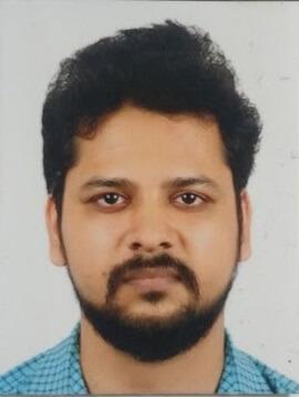 Sankar Madhavan