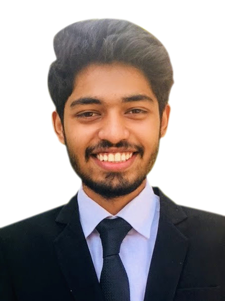 Abhilash Bagde