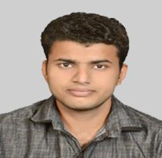 Ankur Jindal