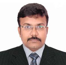 Balakumar Chinnusamy (AVP Engineering)
