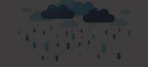 Cloud cost optimization