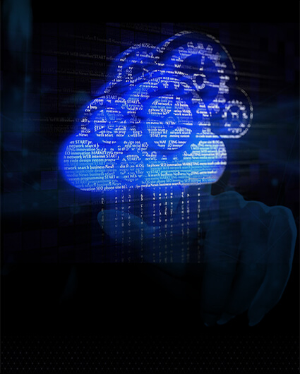 Cloud Operation Services