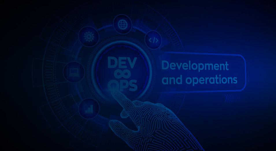 Our DevOps Services Ensures