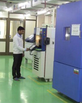 ILaser Marking Machine