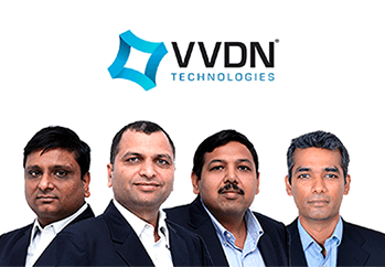 Gurugram-based VVDN's journey to becoming one of India's leading ODMs