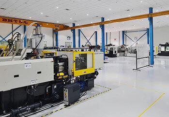 VVDN Opens New Mechanical Factory in Manesar, India