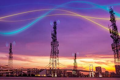Macro RUs, SmallCells & FemtoCells development with VVDN's 5G RF engineering expertise