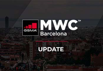 VVDN pulls back from MWC Barcelona 2020 over Coronavirus threat