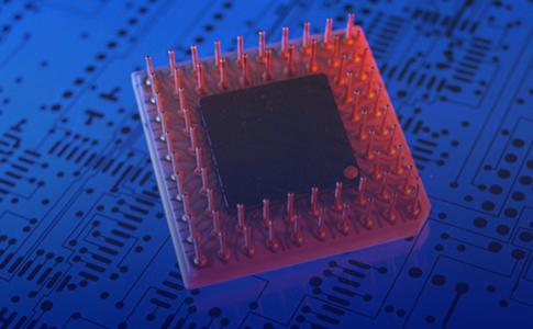 VVDN-FPGA Development