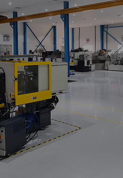 VVDN Manufacturing