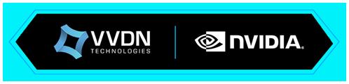 vvdn join nvdia partner network vision
