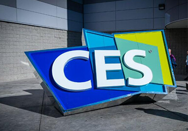VVDN @ CES 2019 to demonstrate cutting edge solutions on the nex era technologies!