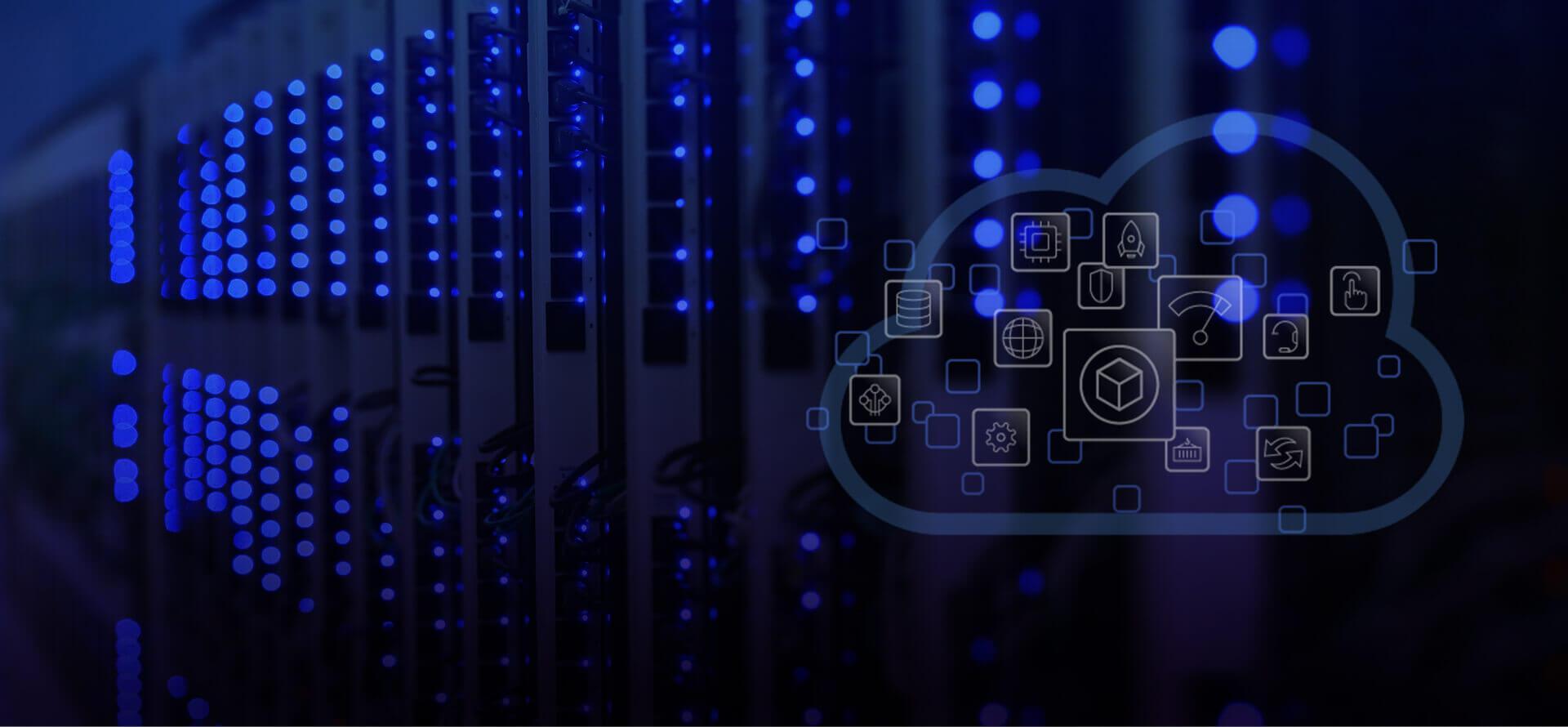 VVDN-Cloud Engineering