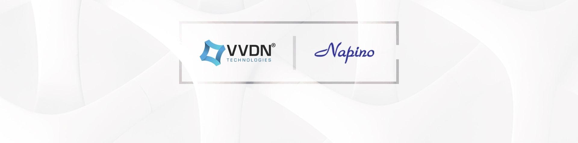 VVDN-Napino