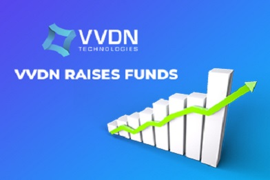 VVDN Tech raises Rs 250 crore from Motilal Oswal PE fund