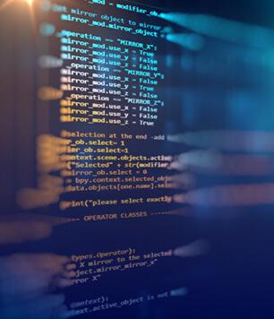 VVDN-Firmware Engineering