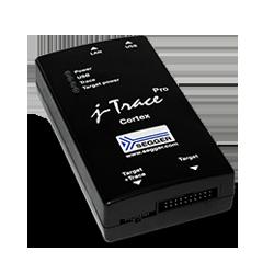 VVDN-Debug Probes J-Link and J-Trace