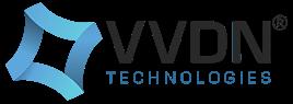 vvdn logo