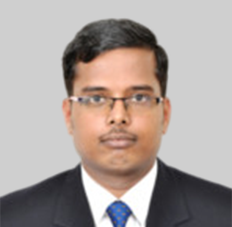 Dhanasekaran Mylsamy
