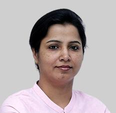 Monika Rani