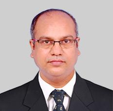 Muralidharan Nagarajan