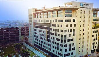 VVDN-Engineering Design Services