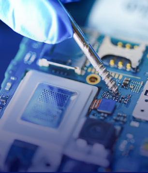 VVDN-Hardware Engineering