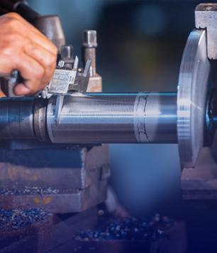 VVDN-Mechanical Engineering